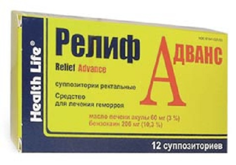 ru_perinatal: ��������� ��� ������������ �������� ������� � ...