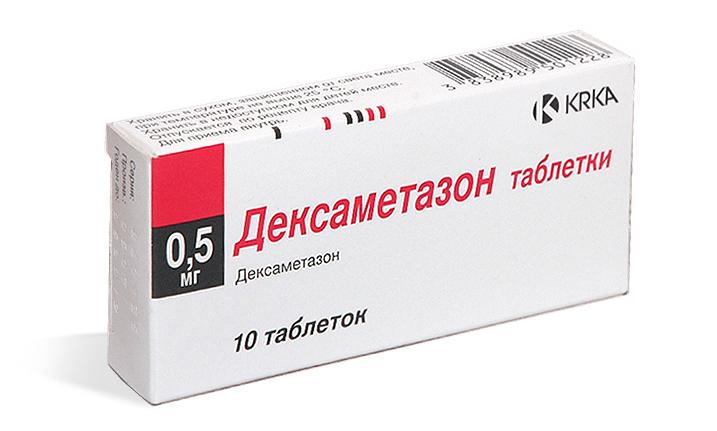профилактика повышенного холестерина крови