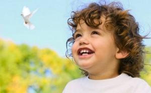 Витаминный комплекс Витрум Бэби у многих детей вызывает аллергию