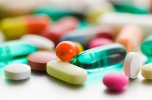 Назначать витамины должен только врач