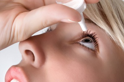 Как выбирать глазные капли правильно?