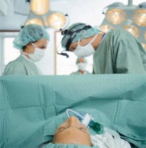 Аборт  стоимость противопоказания подготовка к
