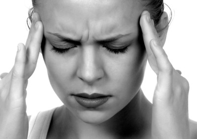 Симптомы и диагностика пневмонии