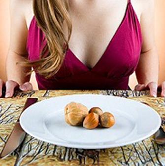 как похудеть дома подростку