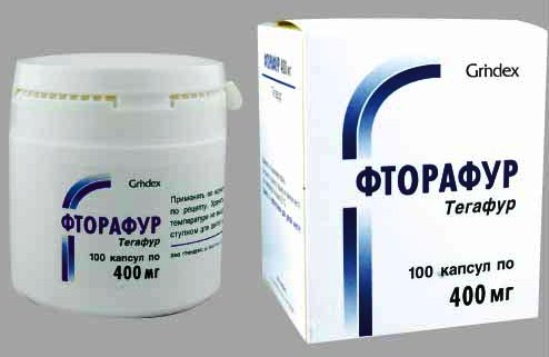 лекарство при атеросклерозе головного мозга отзывы
