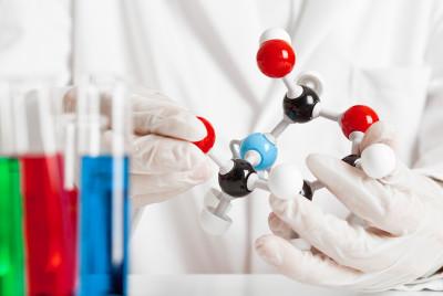 Отзывы о Диоксидине в ампулах