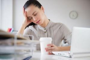Гипотония - это одна из причин снижения жизненного тонуса