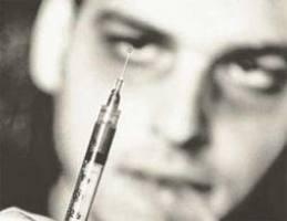 как бороться с наркоманией