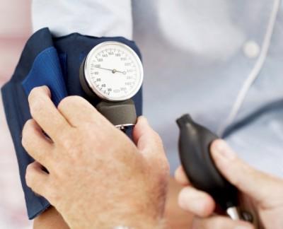 Как распознать признаки инфаркта?