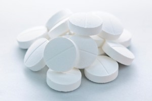 Правильность приема кальция в таблетках известна далеко не всем