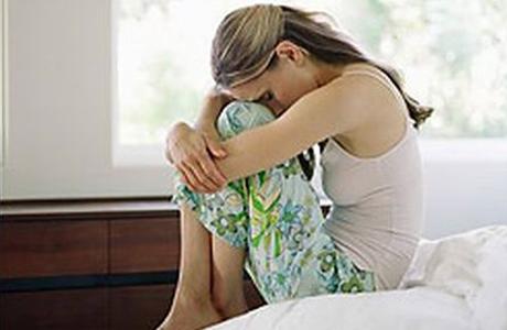 Гарднереллез вагинальный - причины и симптомы