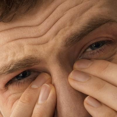 Синусит: его основные причины, симптомы, диагностика и лечение