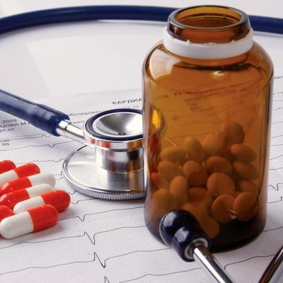 Лечение и профилактика стенокардии