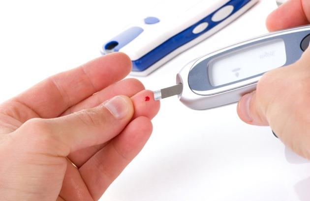Лечение диабета и отзывы о препарате Диабетон