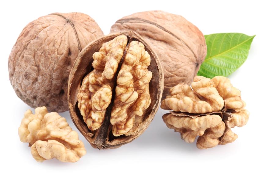 В чем заключаются польза и вред грецких орехов