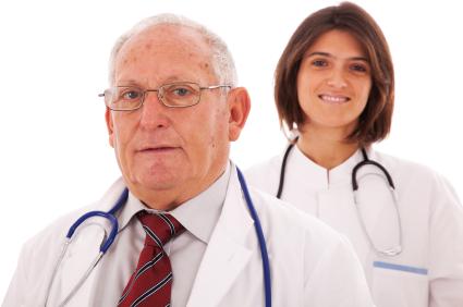 Как распознать признаки эндометрита