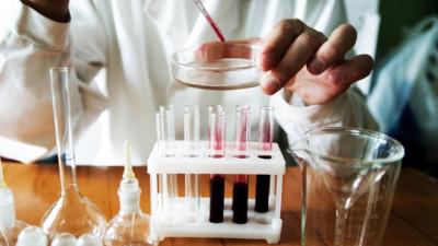 что обозначает анализ крови