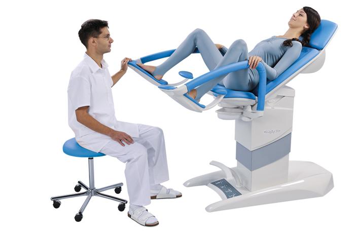 Будьте внимательны: воспаление по гинекологии!