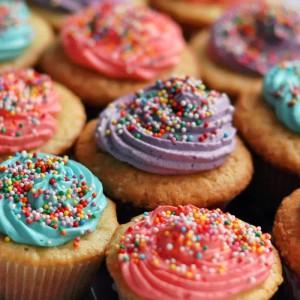 При сахарном диабете нужно исключить ряд продуктов
