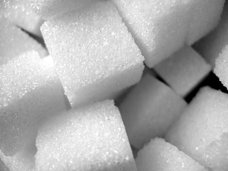 Что при сахарном диабете нельзя есть и как его распознать?