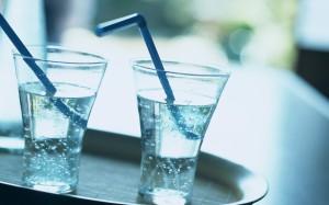 При ветрянке нужно пить больше жидкости