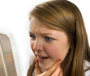 Осложнениям после ветрянки подвержены взрослые