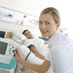 Диагностика язвы осуществляется на основании симптомов