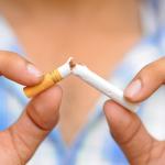 Как курение вредит здоровью: причины, картинки и фото