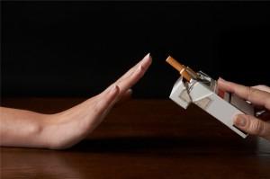 Бросить курить вполне реально