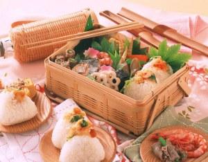 При подагре нужно заботиться о правильном питании
