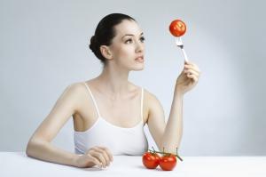 Каждый человек хочет найти идеальную диету
