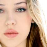 Лечение трещин на губах: красота не требует жертв