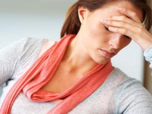 Для назначения лечения ангины нужно обратиться к врачу