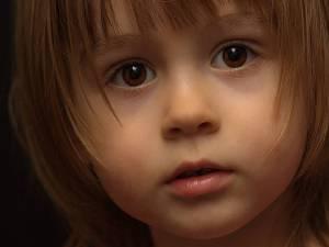 Первичный энурез у детей может пройти самостоятельно
