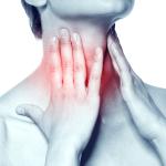 Острый трахеит: причины, симптомы, лечение и профилактика