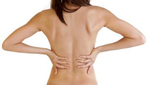 Комбилипен эффективно борется с остеохондрозом