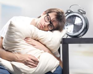 Симптомы хламидиоза у мужчин представлены стандартным перечнем