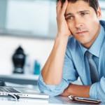 Гарднереллез у мужчин: лечение и профилактика