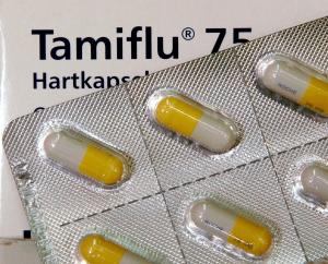 Медикаментозное лечение включает в себя применение комплекса препаратов