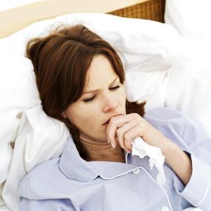 Последствия стафилококка сложно поддаются лечению