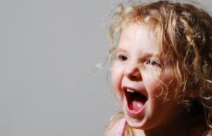 Профилактика стафилококка напрямую связана со здоровьем ребенка