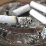 Всемирный день борьбы с курением – боремся с вредной привычкой вместе