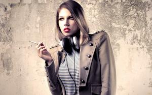 Медленный отказ от курения может не помочь человеку бросить эту пагубную привычку