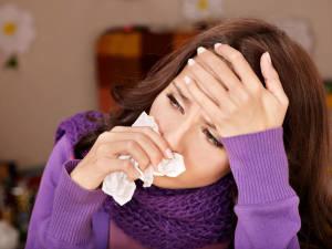 Препарат используется для лечения инфекционных заболеваний