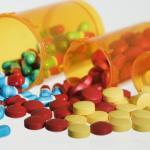 Доксициклин от прыщей: спасет ли вас этот препарат?