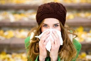 Распознать низкий иммунитет можно по ряду признаков