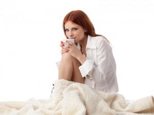 На состояние иммунной системы влияет ряд факторов