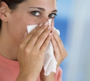 Выбор лекарства от кашля зависит от причины заболевания