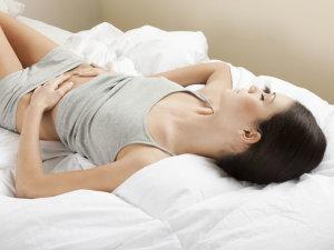 Холециститу подвержены люди с кишечными инфекциями