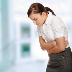 Заболеванию холецистит больше подвержены женщины